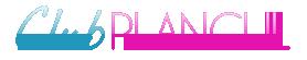 ClubPlanCul.com